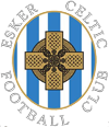 eskerceltic.ie