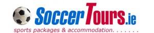 soccertours-logo