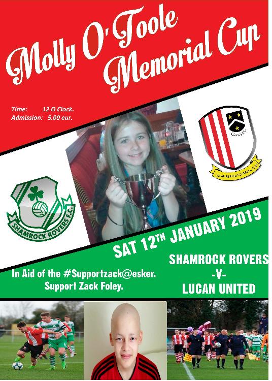 Screenshot_2019-01-11 Lucan United Fc V Shamrock Rovers 12th of January
