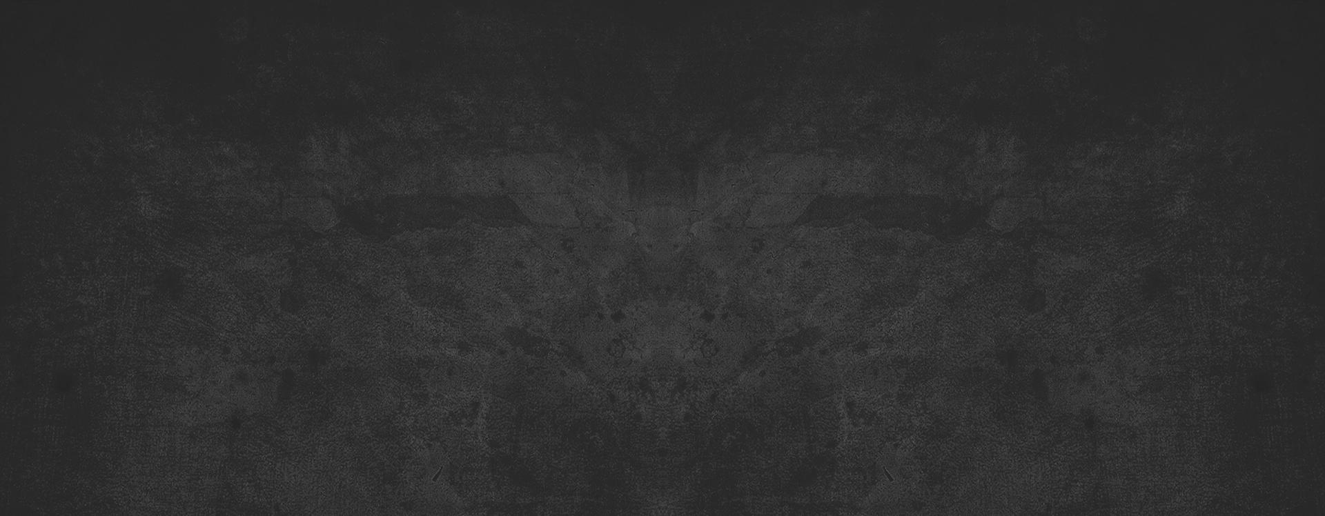 homelightslider4-Bg-03