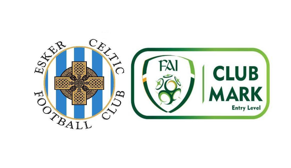 FAI Club Mark
